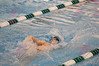Grandville Swimming 2011 : 3 galleries with 1723 photos