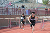 Grandville Track 2011 : 2 galleries with 1179 photos