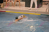 Grandville Water Polo 2011 : 4 galleries with 3389 photos