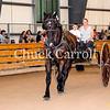 Draft Horse Show Grange Fair- 8-27-2016 -  Chuck Carroll