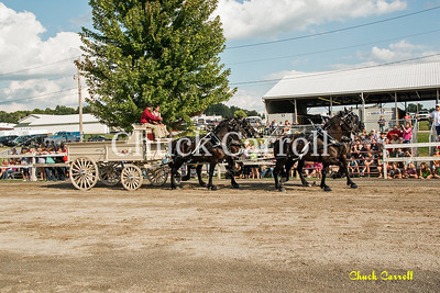 Grange Fair Friday 8-23-2013