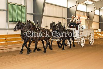 Centre County Grange Fair - Centre Hall, PA