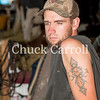 The 142nd Annual Centre County Grange Fair Friday -  Chuck Carroll