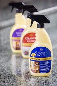 Granite Gold-5262
