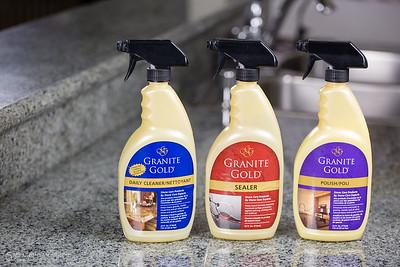 Granite Gold-5232
