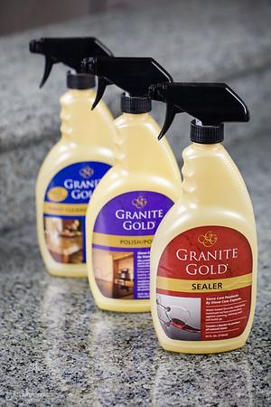 Granite Gold-5204