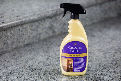 Granite Gold-5194