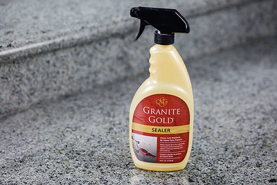 Granite Gold-5183