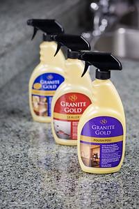 Granite Gold-5212