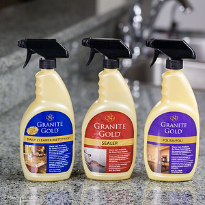 Granite Gold-5230