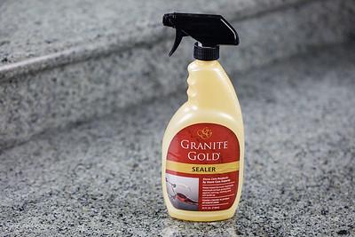 Granite Gold-5185