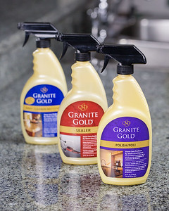 Granite Gold-5222