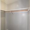 DSC_3711_closet