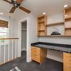 DSC_3708_office space
