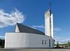 Grymyr kirke