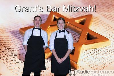 Bar Mitzvah Kettering, Ohio