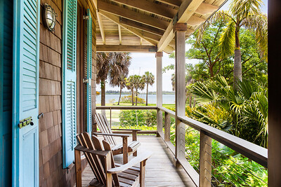 Grant Island House-254-Edit