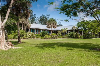 Grant Island House-36