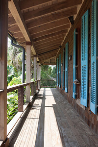Grant Island House-87