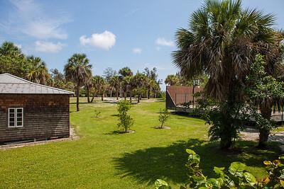 Grant Island House-138