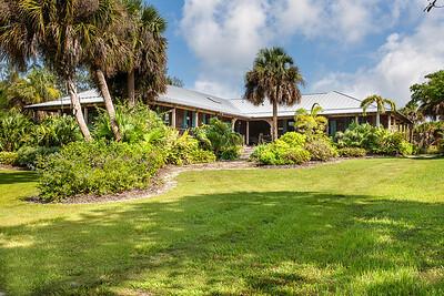 Grant Island House-57