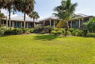 Grant Island House-62