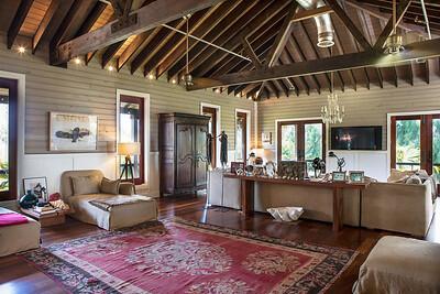 Grant Island House-302-Edit