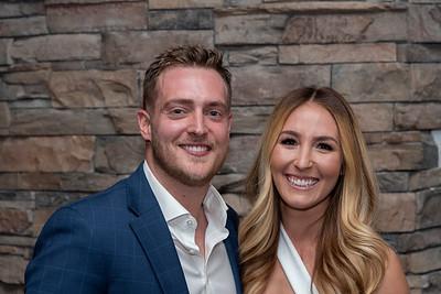 Grant & Jordan Wedding & Trip to Colorado 2019-0830