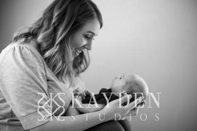 Kayden-Studios-Photography-Newborn-136