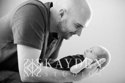 Kayden-Studios-Photography-Newborn-129