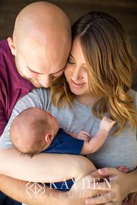 Kayden-Studios-Photography-Newborn-140