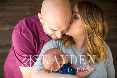 Kayden-Studios-Photography-Newborn-141