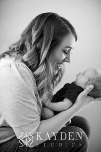 Kayden-Studios-Photography-Newborn-139