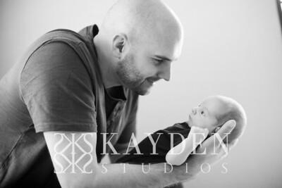 Kayden-Studios-Photography-Newborn-130