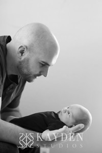 Kayden-Studios-Photography-Newborn-125