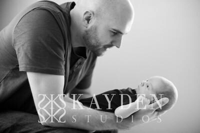 Kayden-Studios-Photography-Newborn-128