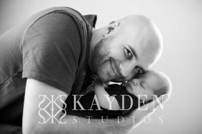 Kayden-Studios-Photography-Newborn-131