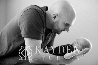 Kayden-Studios-Photography-Newborn-127