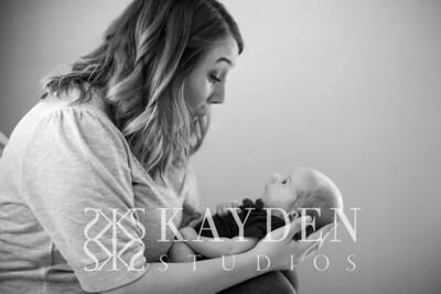 Kayden-Studios-Photography-Newborn-135