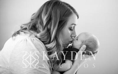 Kayden-Studios-Photography-Newborn-138