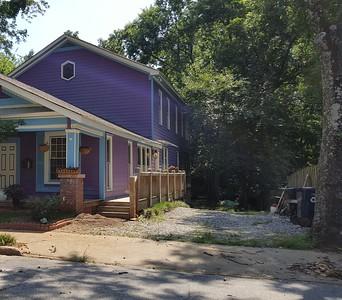 Grant Park Atlanta Homes (11)
