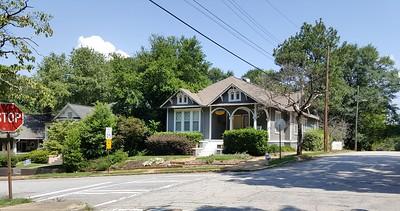 Grant Park Atlanta Homes (6)