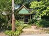 Grant Park Atlanta Homes (9)