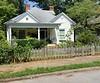 Grant Park Atlanta Homes (4)