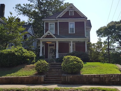 Grant Park Atlanta Homes (1)