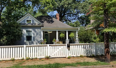 Grant Park Atlanta Homes (5)
