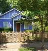 Grant Park Atlanta Homes (3)