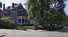 Grant Park Atlanta Homes (2)