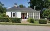 Grant Park Atlanta Homes (8)