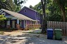 Grant Park Atlanta Homes (12)